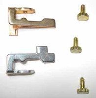 Intermatic Intermatic Metal Tripper TMHDTRIP