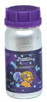 Atami Bloombastic 325ml TNBB941007