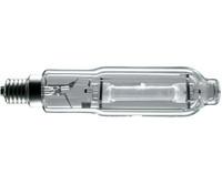 Ushio Ushio 600W Super MH Conversion Bulb US5001675