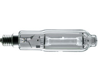 Ushio Ushio 600W Super MH Conversion Bulb US5001675