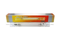 Ushio Bulb Super HPS 1000W Double Ended US5002272