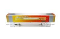 Ushio Bulb Super HPS 1000W Double Ended US5002272