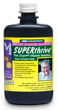 Superthrive Superthrive, 2 oz VI30131