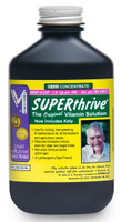 Superthrive Superthrive, 4 oz VI30148