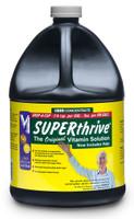 Superthrive Superthrive, 1 gal VI30179