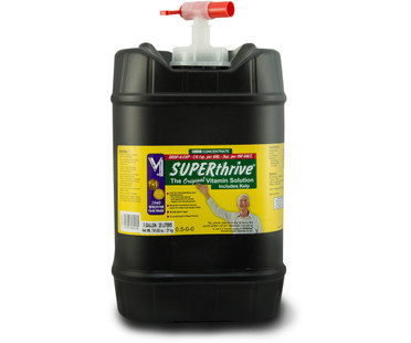Superthrive Superthrive, 5 gal VI30182