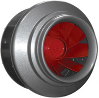 Vortex Powerfans Vortex Fan V-Series 2050 CFM 12 VTX12XL