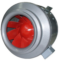 Vortex Powerfans V-Series 2905 CFM VTX14XL