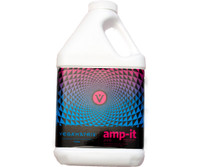 Vegamatrix Amp-It, 1 qt 12/cs VX10010