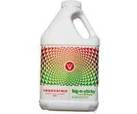 Vegamatrix Big-N-Sticky, 1 qt OREGON 12/cs VX20010OR