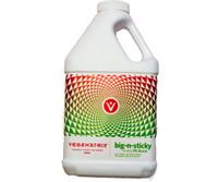 Vegamatrix Big-N-Sticky, 1 gal OREGON 4/cs VX20020OR