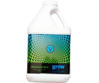 Vegamatrix Grow, 1 gal 4/cs VX50020