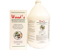 Woods Woods Rooting Compound, I gal WD00010