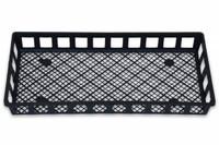 RootMaker Root Maker 18 Cell Lightweight Flat Tray 50/cs WG7040