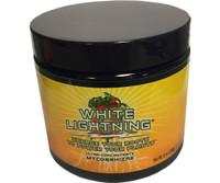 Soil Secrets White Lightning 8 oz WL0020