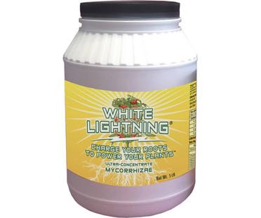 Soil Secrets White Lightning 5 lbs WL0040