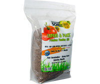 Wonder Soil Expand and Plant Reground, 10 lb 4/cs WS10070