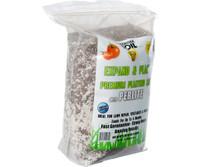 Wonder Soil Expand and Plant Premium Coir Granules w/Perlite, 10 WS20020