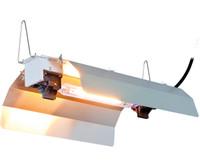 Xtrasun Xtrasun Alum Wing Double Ended Reflector XT3DE