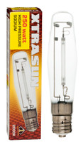 Xtrasun Bulb Sod 250W XTB1040