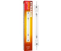 Xtrasun Bulb 1000W HPS Double-Ended XTB5000