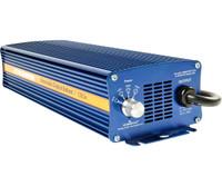 Xtrasun Xtrasun e-Ballast 1000W Dimmable 120-240V XTE1THD