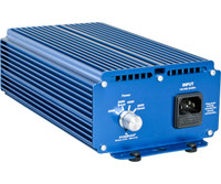 Xtrasun Xtrasun Dial-A-Watt E-ballast 400W XTEDW400