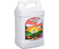 Bountea Bountea Liquid Veg 1 Gal BN3010