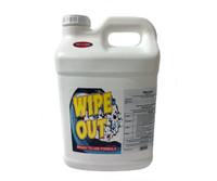Wipe Out Wipe Out 2.5 gal WO2025