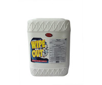 Wipe Out Wipe Out 5 gal WO2050