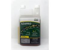 Cann-Care Cann-Care Azapro 32 oz NT1032