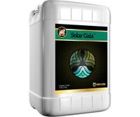 Cutting Edge Solutions 6 Gallons Solar Gaia CES3348