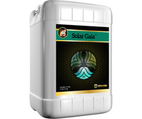 Cutting Edge Solutions 6 Gallons Solar Gaia CES3348