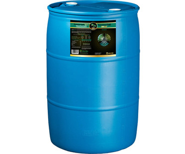 Cutting Edge Solutions 55 Gallons Sonoma Grow CES3350