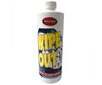 Wipe Out Wipe Out 32 oz WO1032