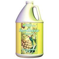 GH Flora Nectar Pineapple Rush 2.5 Gallon Cs