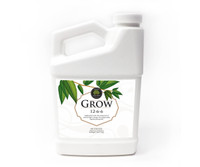 Age Old Organics Age Old Grow 32 oz, 12/cs AO10032