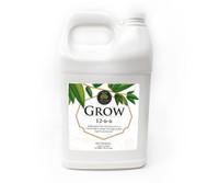 Age Old Organics Age Old Grow 1 gal, 4/cs AO10100