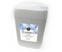Age Old Organics Age Old CalMag2 6 gal AO49600