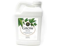 Age Old Organics Age Old Grow 2.5 gal, 2/cs AO10250