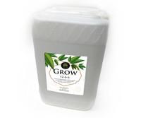 Age Old Organics Age Old Grow 6 gal AO10600