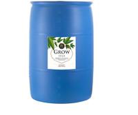 Age Old Organics Age Old Grow 55 gal Drum AO11700
