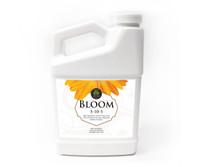 Age Old Organics Age Old Bloom 32 oz, 12/cs AO20032