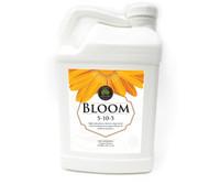 Age Old Organics Age Old Bloom 2.5 gal, 2/cs AO20250