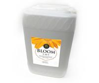 Age Old Organics Age Old Bloom 6 gal AO20600