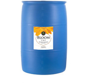 Age Old Organics Age Old Bloom 55 gal Drum AO21700