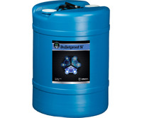 Cutting Edge Solutions Bulletproof SI 15 Gallon CES3342