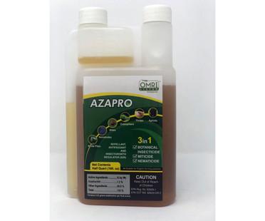 Cann-Care Cann-Care Azapro 16 oz NT1016