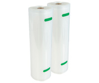 Private Reserve Private Reserve Commercial Vacuum Seal Rolls, cut-to-size, 1 HPRBR3015