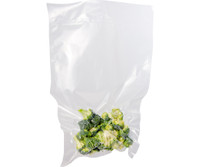 Private Reserve Private Reserve Commercial Pre-cut vacuum bags 11.8 x 19.7 HPRVB3050